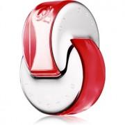 Bvlgari Omnia Coral Eau de Toilette para mulheres 65 ml