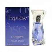 Lancome - Hypnose edp 50ml (női parfüm)