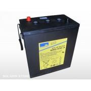 Batterie solaire gel SONNENSCHEIN SB6/ 330A