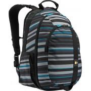 Case Logic Sporty backpack 15.6IN Calyps