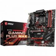 MSI Main Board Desktop B450 GAMING PLUS MAX B450_GAMING_PLUS_MAX