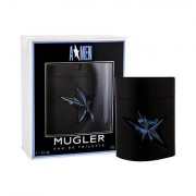 Thierry Mugler A*Men eau de toilette 30 ml uomo