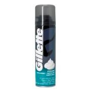 Gillette Scheerschuim 200 ml Gevoelige Huid