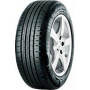 Anvelopa Vara Continental Eco Contact 5 175 65 R15 84T