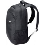Geantă laptop Asus ARGO 16, negru