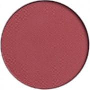 NYX Professional Makeup Nude Matte Shadow Beyond Nude™ fard de ochi mat rezervă culoare 28 Make Me Blush 1,5 g