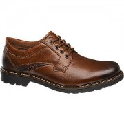 Pantofi cu sireturi pentru barbati