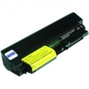 42T4677 Battery (9 Cells) (Lenovo)