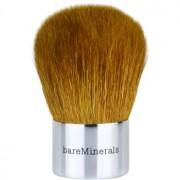 BareMinerals Brushes brocha para los polvos sueltos minerales para la máxima cobertura