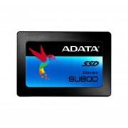 """Unidad De Estado Sólido ADATA SU800 Ultimate De 128 GB, 2.5"""" SATA III (6GB/s). ASU800SS-128GT-C"""