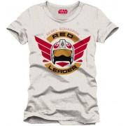 CODI Star Wars - Red Leader T-Shirt