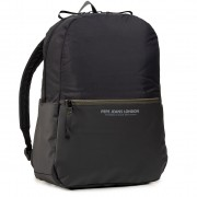 Раница PEPE JEANS - Laptop Backpack 44cm Pjl Sail 7142321 Black