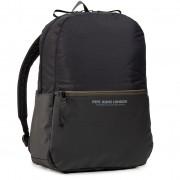 Раница PEPE JEANS - Laptop Backpack 44cm Pjl Sail 7142321 Black