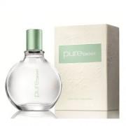 Dkny Pure Verbena 50Ml Per Donna (Eau De Parfum)