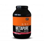 QNT Metapure Zero Carb - 2kg - Fraise