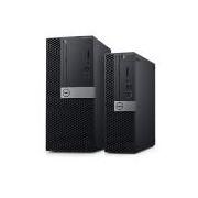 Dell OptiPlex 7060 MT Intel Core i7-8700 N025O7060MT_UBU