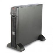 UPS, APC Smart-UPS, 1000VA, USB, On-Line (SURT1000XLI)