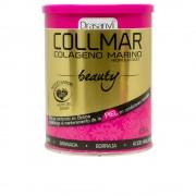 DRASANVI COLLMAR BEAUTY colágeno marino hidrolizado #frutasbos 275 g