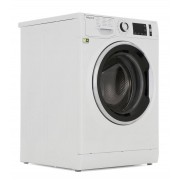 Hotpoint NM11 946 WC A UK Washing Machine - White