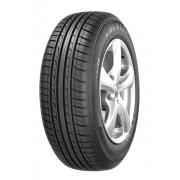 Anvelope Dunlop SP Sport FastResponse 195/65R15 91T Vara