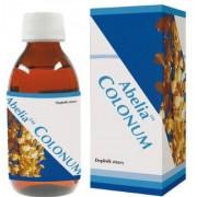 Joalis Joalis Abelia Colonum 180 ml