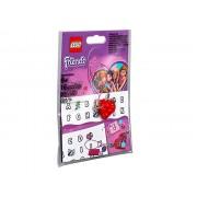 853881 Breloc creativ LEGO Friends