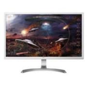 Monitor LED 27 inch LG Ultra HD 4K
