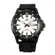 ORIENT FUG1X006W Мъжки Часовник