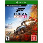 Forza Horizon 4 – Xbox One