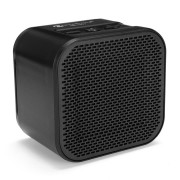 TWS Portable Wireless Bluetooth Speaker TF Card Aux-in Waterproof Outdoors Stereo Speaker Subwoofer