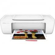 Мастилоструен принтер HP DeskJet Ink Advantage 1115 Printer - F5S21C