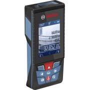 Telemetru cu laser 120 m, Bosch Professional GLM 120 C