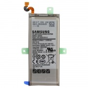 Bateria EB-BN950ABE para Samsung Galaxy Note 8 - 3300mAh