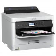 Epson WorkForce Pro WF-C5210DW Мастилоструен Принтер