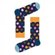 Șosete Happy Socks BDO01 6006