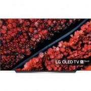 LG OLED55C9 55 4K Ultra HD OLED Smart TV