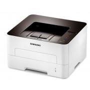 Samsung Xpress SL-M2625D Laser Printer [SS327A] (на изплащане)