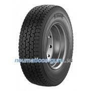 Michelin X Multi D ( 245/70 R19.5 136/134M doble marcado 136/135J, Doppelkennung 13 )