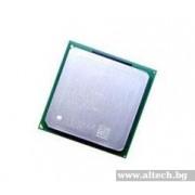 CPU, Intel Pentium 505 /2.66G/ 1M CACHE/ FSB533/ LGA775