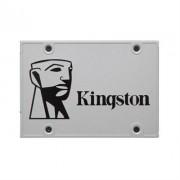 Kingston SUV500/240G SSD UV500 240GB SATA3