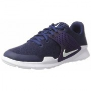 Nike Arrowz Blue Men'S Running Shoes