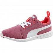 Puma Carson Runner Heather