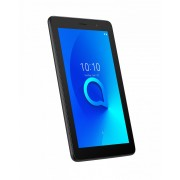 "Tablet Alcatel 1T 7"" 8GB Premium Black"