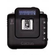 Cactus V6 II declansator wireless TTL HSS