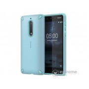 Nokia 5 plastična zaštitna navlaka, menta