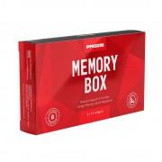 Prozis Memory Box 30 softgels
