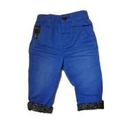 Next - Pantaloni Design Blue Jeans