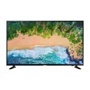 "TV LED, SAMSUNG 50"", 50NU7022, Smart, 1300PQI, WiFi, UHD 4K (UE50NU7022KXXH)"