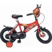 Bicicleta copii Toimsa 12 Cars