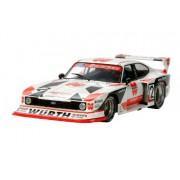 1/24 Sports Car Series No.329 Zaku Speed Ford Capri Gr.5 Wrth 24 329